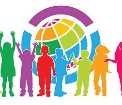 Proiect social de educatie si coaching